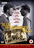 Blue Remembered Hills [DVD]