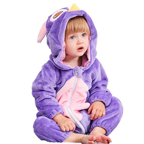 - Baby Eule Kind Kostüme