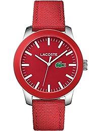 Lacoste Herren-Armbanduhr 2010919