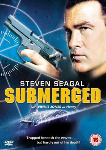submerged-reino-unido-dvd