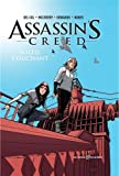 Assassin's creed / Soleil couchant