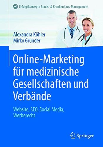 online-marketing-fur-medizinische-gesellschaften-und-verbande-website-seo-social-media-werberecht-er