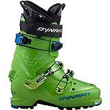 Dynafit Herren Skitouren-Skistiefel Neo PX - CP, Green/Blue, 30, 08-0000061403