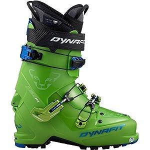 Dynafit Herren Skitouren-Skistiefel Neo PX – CP