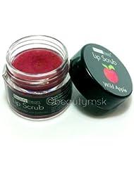 BEAUTY TREATS Lip Scrub - Wild Apple