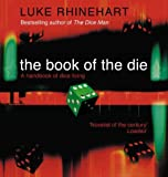 The Book of the Die