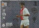 Champions League Adrenalyn XL 2013/2014 Edgar Davids 13/14 Legend