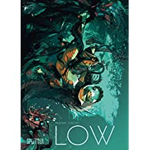 Low: Band 1.