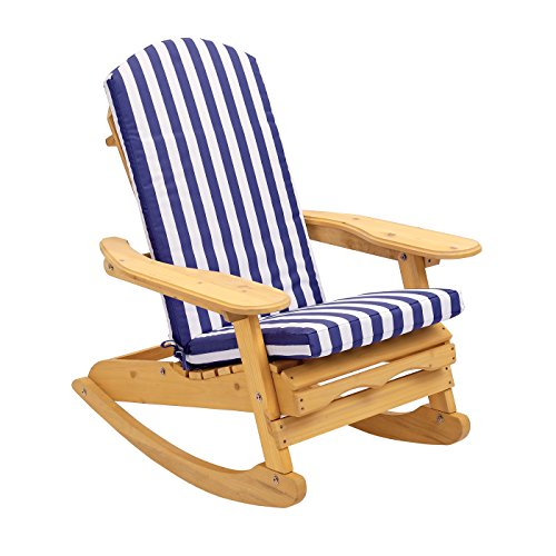 garden-patio-adirondack-rocking-armchair-in-natural-solid-wood-comfortable-curved-back-perfect-for-i