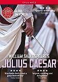 Julius Caesar (Globe 2014) [Import italien]