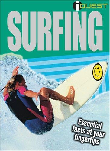 Surfing (Infofax)