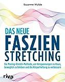 Das neue Faszien-Stretching (Amazon.de)