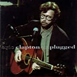 Unplugged [Vinyl LP] -