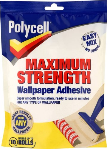 polycell-maximum-strength-wallpaper-paste