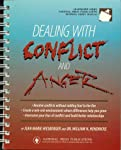 There is never a reason to let conflict cast a negative light in your world.  Explore the nature and causes of conflict, constructive methods for managing conflict and anger, as well as practical strategies for intervention and resolution.  Jean Mari...