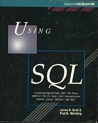 Using S. Q. L.