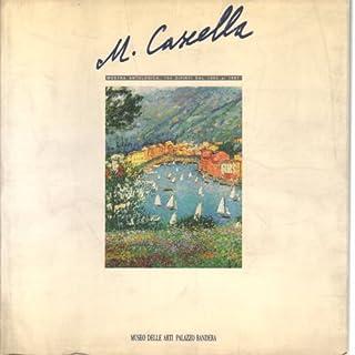 M. Cascella