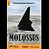 Molossus
