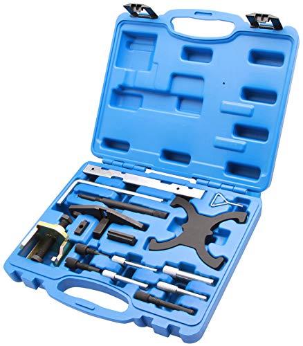 Herkules Werkzeuge Motor Einstell Arretierung Zahnriemenwechsel Zahnriemen