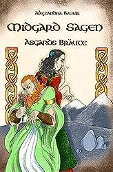 Midgard Sagen: Asgards Bräute