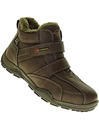 Nokian Footwear - Gummischuhe -Kuura- (Originals) [489]
