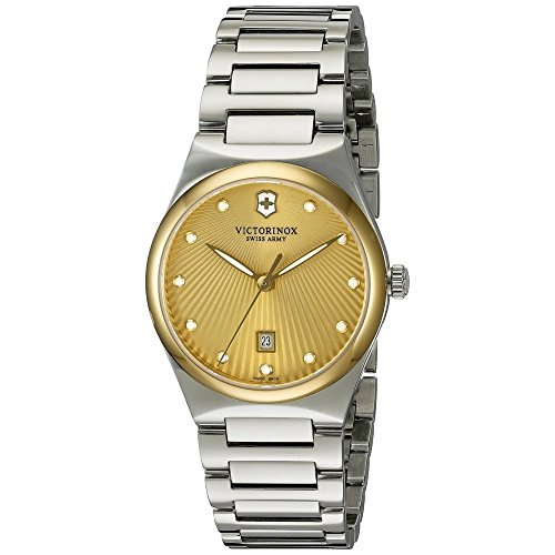 VICTORINOX VICTORIA Women's watches V241637
