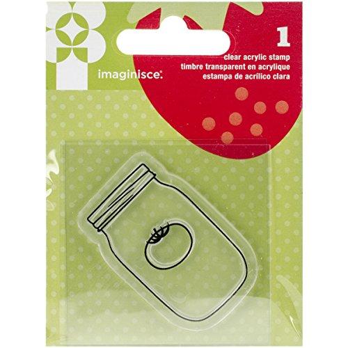 heartland-farm-clear-acrylic-stamps-2x2-jar