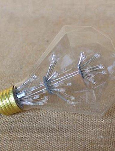 110-v-240-v-ampoule-edison220-240ve26-e27212