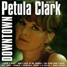 Downtown - The Best of Petula Clark