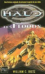 Les Floods