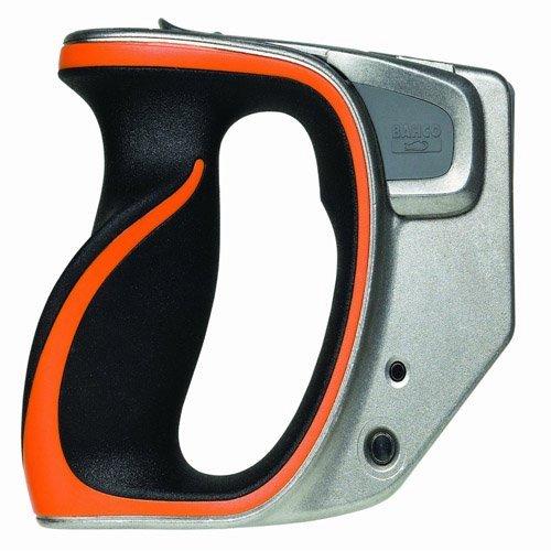 Bahco EX-LL Handsäge-Griff links größ