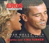 Cose Della Vita/New Italian Ve