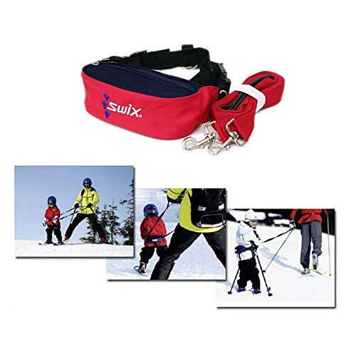 swix-ski-harness-for-kids-children-xc-alpine-training