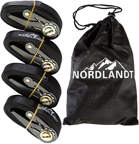 from-nordlandttm-length-4-m-black-ratchet-strap-ratchet-tie-down-strap-lashing-strap-set-of-4