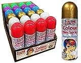 Special Occasions - Spray colorato per capelli, 200 ml, colori assortiti