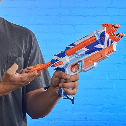 Hasbro Nerf c3135eu5Blaster - 2