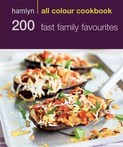 200-fast-family-favourites-hamlyn-all-colour-cookbook-hamlyn-all-colour-cookery
