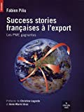Image de Success stories françaises à l'export