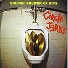 Golden Shower of Hits