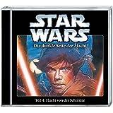 Star Wars Die dunkle Seite der Macht (CD) Teil 4: Flucht von der Schimäre: Hörspiel