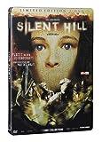 Silent Hill: Willkommen der kostenlos online stream