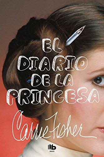 El diario de la princesa (MAXI)