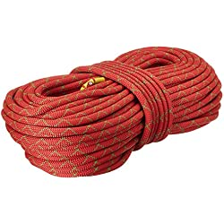 Cuerda de escalada Tendon Smart Lite, 9,8mm 60 m