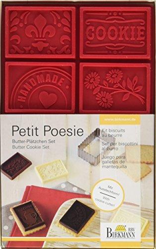 birkmann-petit-poesie-juego-para-galletas-de-mantequilla-1-cortador-de-galletas-hecho-de-acero-inoxi
