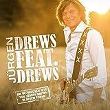Drews Feat. Drews (die Ultimativen Hits) -