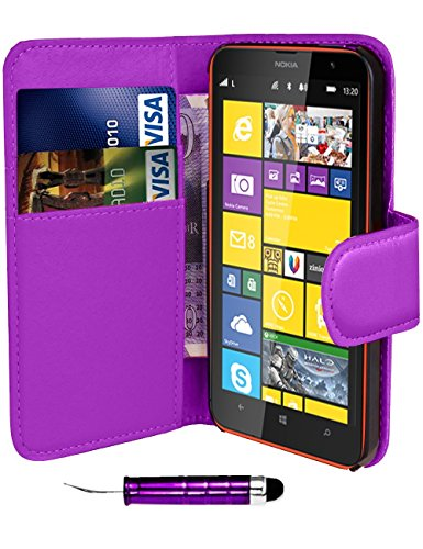 leather-flip-wallet-slim-case-cover-pouch-with-card-holder-for-microsoft-lumia-phones-and-stylus-pen