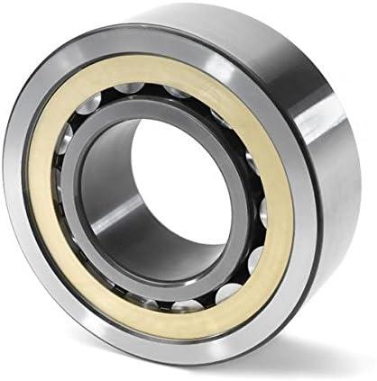 Sl185008-c3 INA Cylindrical roller Bearing Bearing Bearing | Aspetto Elegante  | Della Qualità  | Caratteristico  105c3d