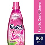 #8: Comfort After Wash Lily Fresh Fabric Conditioner - 860 ml