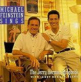 Songtexte von Michael Feinstein - Michael Feinstein Sings the Jerry Herman Songbook