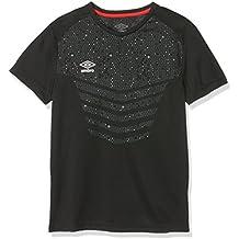 Umbro 512300 – 40 – Camiseta ...